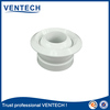 High Quality Brand Product VENTECH Aluminum