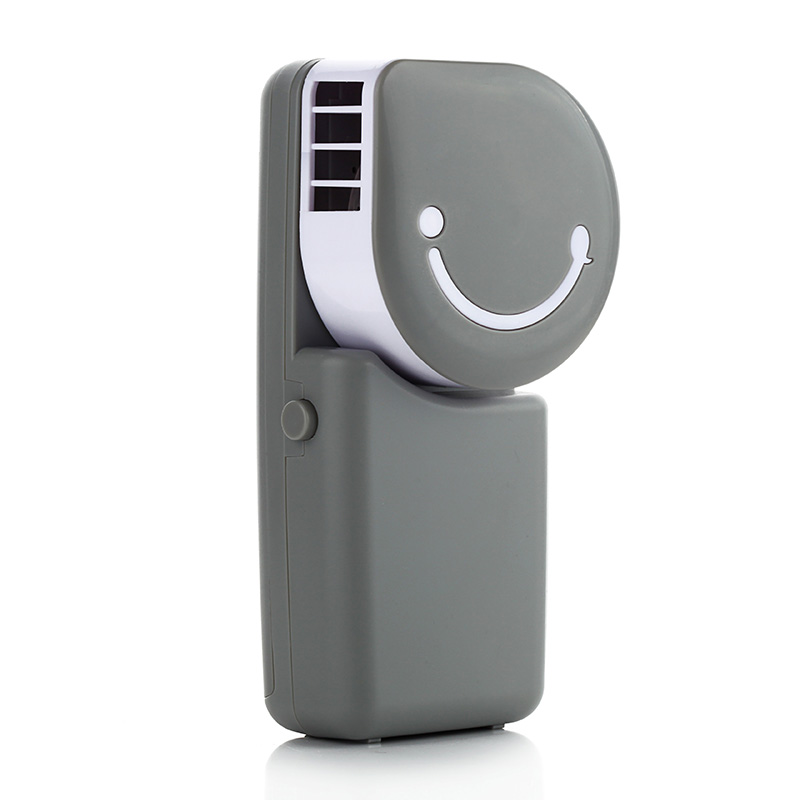 Manufacturers direct selling portable car air conditioner mini air conditioner for cars