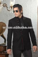Men blazer and suits designs 2012 from JINAAM excellent quality & finishing