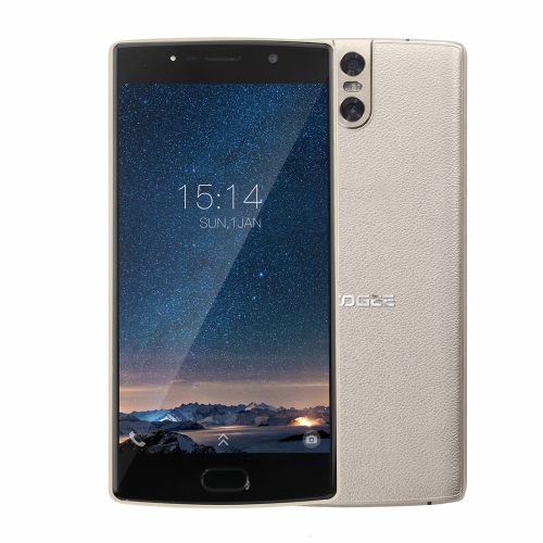 2017 New Products DOOGEE BL7000 4GB 64GB 7060mAh Battery 5.5 inch Android 7 Phone Unlocked Doogee Mobile Phone Cell Smartphone