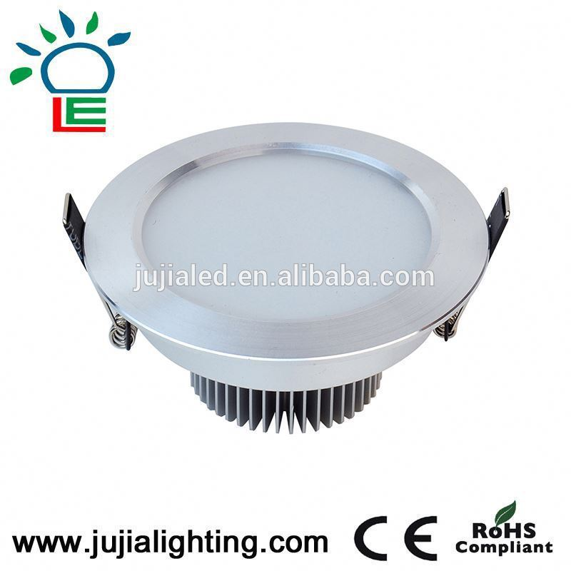 LED Flat Panel Light 300x300 10W SMD4014 Super Bright Led Ceiling Light Cool Warm White lighting