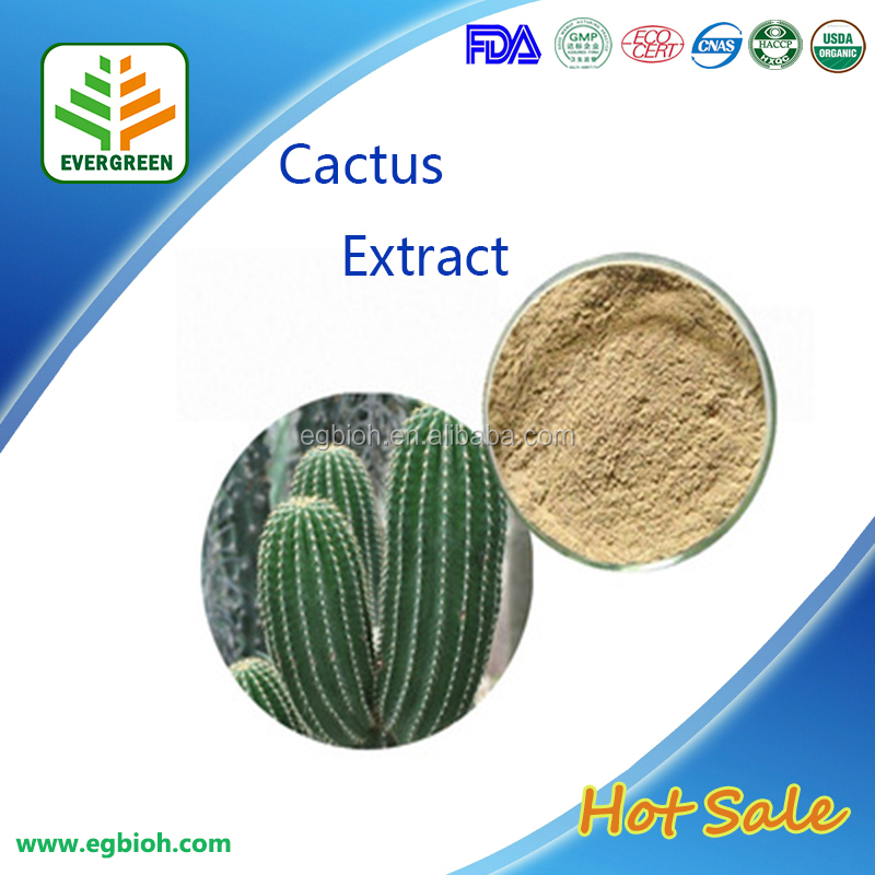 Herb plants & seeds,Cactus Seed Extract Powder