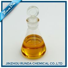 RD502A factory wholesale cheapest Mixture Liquid Hindered Phenol lubricant distributor