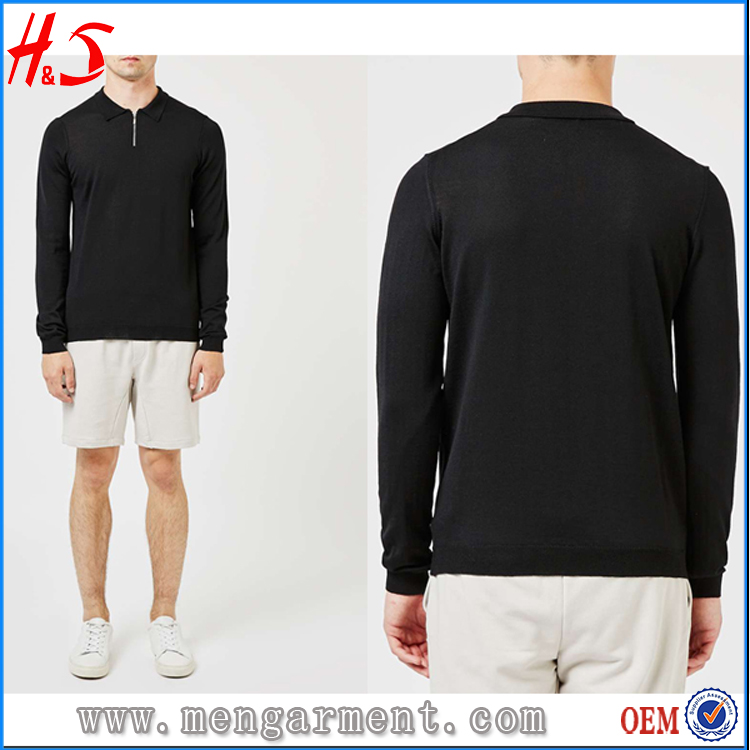 Online Shopping Mens Clothing Tshirt Plain Bulk Blank Comfort Colors T-shirts With High Quality