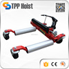 Hydraulic Vehicle Positioning Go Jack Car