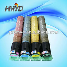 compatible toner cartridge for used copier MPC2030 MPC2050 MPC2550