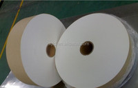 China Alibaba Tea Bag Heat-sealed Filter Paper