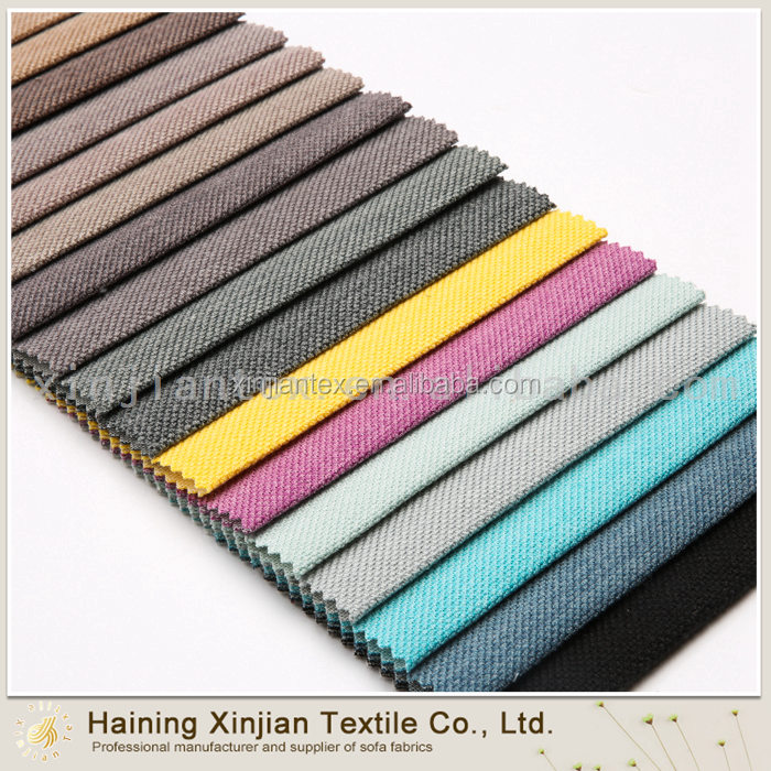 Special design widely used import fabric china