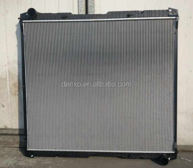 1769997 S cania Radiator for Truck Cooling System