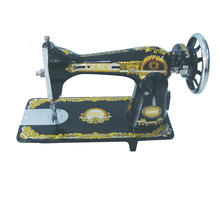 easy to use multi function domestic manual mini sewing machine