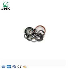 Cruze oem rubber oil seal for chevrolet price nbr