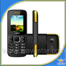 1.77 inch celulares Chinos 2 SIM Simple Mobile Phones for old people