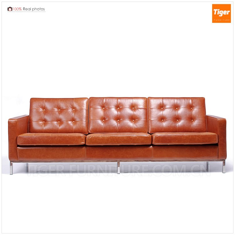 custom design modern leather buy custom