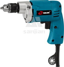 ED6503 Corded Electric Right Angle Drill