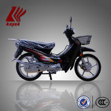 Cheap Chinese 110cc Super Cub Diesel Motorcycle,KN110-9