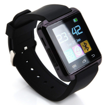 Factory cheapest Smart Watch Phone U8