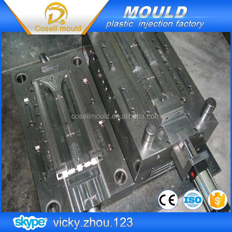 china stamping connector mould press mould fabrication precision steel stamping molds for connector