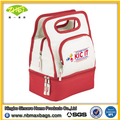 promotional thermal bag for lunch box