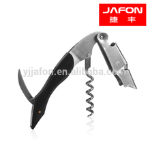Factory Supplier Wine Openers Cork Screw for online
