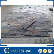 chinese slate roof tile wall tiles