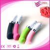 /product-detail/passionate-handy-body-massage-vibrator-vibrator-sex-for-man-wireless-vibrator-60285507271.html