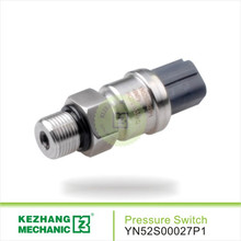 HM-A00008 EXCAVATOR PART SPARE sk200-5 sensors in dubai YN52S00027P1 HIGH VOLTAGE