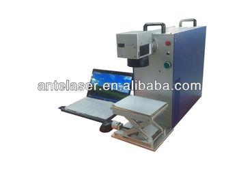color laser marking machine