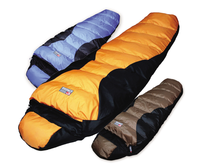 Oriental 7000 Goose down sleeping bag