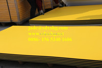 hdpe sheet hdpe plate for outdoor plastic furniture