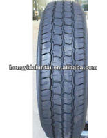 Passenger Car Tyre 225/65R16C low price Tyre for Car