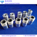 Excellent Tungsten Carbide Nozzles High Pressure Rotating Nozzle Made In ZhuZhou