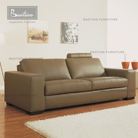 Top quality sofa manufacturer import furniture from China
