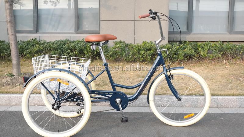 Складной велосипед компактный взрослый  купить недорого в СПб