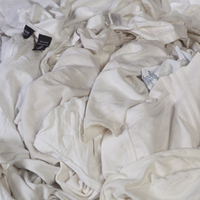 Cleaning Rags For Industries and Hotels At good Prices