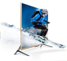 Original TV 2 3D Ultra HD 4k TV 49 Inch 3840*2160 Quad Core Android Smart TV