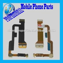 W995 flexcable For Cell phone sony ericsson
