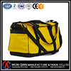 Good Quality Stylish Waterproof Dry bag/camping bag/picnic bag
