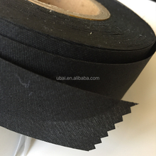 Interlining belt for garments
