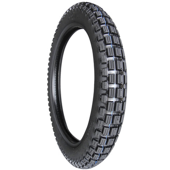 motorcycle tyre and tube 3.00-18