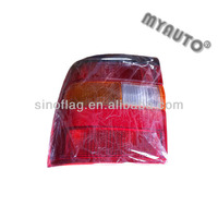 Tail lamp used for Opel Vectra Car Parts