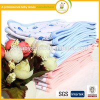 baby clothes factory in china hot selling high quality lovely new born baby clothes wholesale price