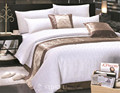 European Style Best Price 4PCS Hotel Comfort Bed Sheet Set