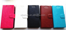 More Than 2000 Models UMC Classcical Ultra Slim Cover Case For BlackBerry 8900