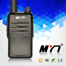 Handheld type 136-174MHz 400-470MHz military two way radio for sale