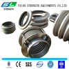 Hot Selling Expansion Joint Bellows with CE Certificate