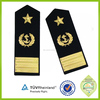 army captain uniform epaulette custom