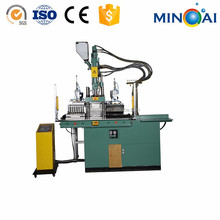 Most Popular Best Selling Tube Cap Injection Molding Machine