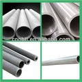 ASTM A312 304/316L Seamless stainless steel tube