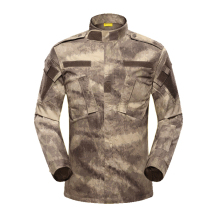 Men's hunting equipment outdoor camouflage hiking wear