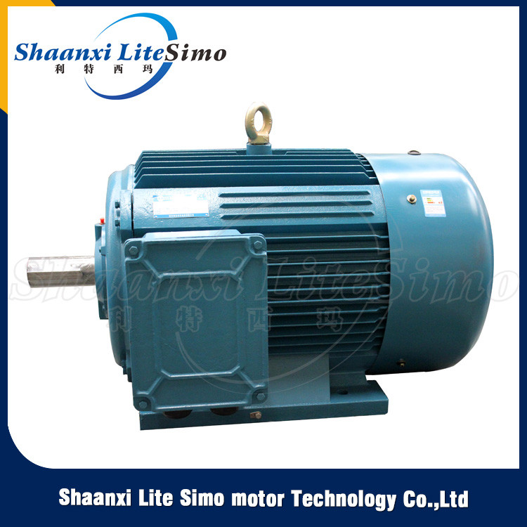 led street light price Z4 low voltage three phase induction motor